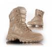 Obrázek z VM 6590-O1 MANCHESTER Pracovní poloholeňová obuv