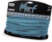 Obrázek z Beechfield B900 multifunkční tubový šátek