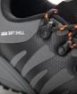 Obrázek z Firsty FEET grey Outdoor obuv