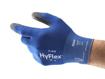 Obrázek z Ansell HYFLEX 11-618 Pracovní rukavice