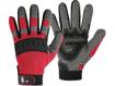 Obrázek z CXS SHARK Pracovní kombinované rukavice
