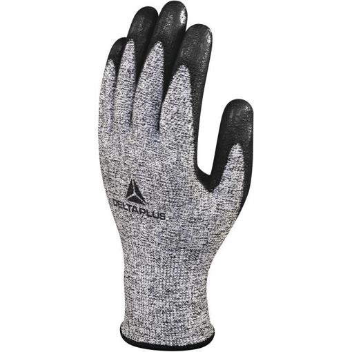 Obrázek z DeltaPlus VENICUT57G3 Pracovní rukavice