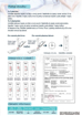 Obrázek z Safecare Biotech Test na protilátky IGM/IGG COVID-19 KORONAVIRUS