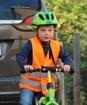 Obrázek z Korntex Dětská bezpečnostní vesta