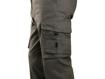 Obrázek z CXS VENATOR II Pánské kalhoty do pasu khaki