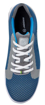 Obrázek z ARDON FLYKER BLUE S1P Pracovní obuv
