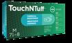 Obrázek z Ansell 92-600 Touch N Tuff Pracovní jednorázové rukavice