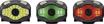Obrázek z EMOS P3536 3W LED + COB čelovka