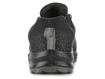 Obrázek z CXS TEXLINE RAVA O1 Pracovní polobotka, černo-šedá
