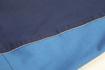 Obrázek z ARDON URBAN Pracovní kalhoty s laclem modré zkrácené