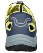 Obrázek z ARDON STRAND Outdoor obuv