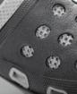 Obrázek z ARDON MARINE černo-šedý nazouvák