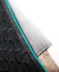 Obrázek z ARDON MARS hnědý nazouvák