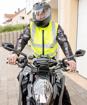 Obrázek z Korntex KXMOTO Bezpečnostní vesta pro motocyklisty