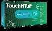 Obrázek z Ansell TOUCH N TUFF 92-500 Pracovní jednorázové rukavice
