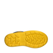 Obrázek z Demar VIBES 0320 E žlutá Dětské holínky zateplené