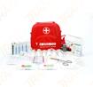 Obrázek z Lékárnička SwissMed  s výbavou pro školní akce