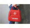 Obrázek z Lékárnička SwissMed TRAVEL s výbavou na dovolenou, na cesty