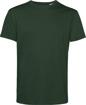 Obrázek z B&C Pánské tričko z bio bavlny