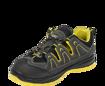 Obrázek z Adamant ALEGRO O1 ESD Yellow Sandal