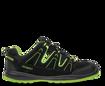Obrázek z Adamant ALEGRO S1 ESD Green Sandal Pracovní sandál