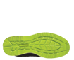 Obrázek z Adamant ALEGRO S1P ESD Green Low Pracovní polobotka
