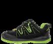 Obrázek z Adamant ALEGRO S1P ESD Green Sandal Pracovní sandál