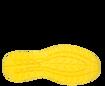 Obrázek z Adamant ALEGRO S1P ESD Yellow Low Pracovní polobotka