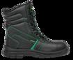 Obrázek z Adamant CLASSIC O2 Winter Boot Pracovní poloholeňová obuv