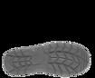 Obrázek z Adamant CLASSIC S1 Low Pracovní polobotka