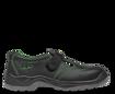 Obrázek z Adamant CLASSIC S1 Sandal Pracovní sandál