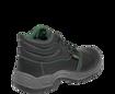 Obrázek z Adamant CLASSIC S1P High Pracovní kotníková obuv