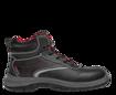 Obrázek z Adamant NON METALLIC S3 High Pracovní kotníková obuv