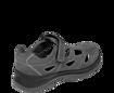Obrázek z Adamant TAYLOR O1 Sandal Pracovní sandále