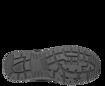 Obrázek z Adamant TAYLOR S1P Sandal Pracovní sandále
