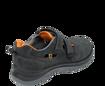 Obrázek z Adamant TOBLER S1 ESD NM Sandal Pracovní sandále