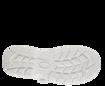 Obrázek z Adamant WHITE O1 Sandal Pracovní sandále