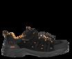 Obrázek z Bennon AMIGO O1 Sandal Pracovní sandále