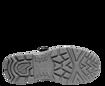 Obrázek z Bennon BASIC O1 Sandal Pracovní sandál