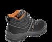 Obrázek z Bennon BASIC O2 High Pracovní kotníková obuv