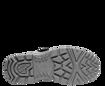 Obrázek z Bennon BASIC S1 Low Pracovní polobotka