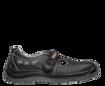 Obrázek z Bennon BASIC S1 Sandal Pracovní sandál
