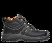 Obrázek z Bennon BASIC S3 High Pracovní kotníková obuv