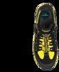 Obrázek z Bennon BOMBIS S1 ESD NM Yellow Sandal Pracovní sandál