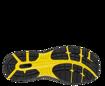 Obrázek z Bennon BOMBIS S1 NM Sandal Pracovní sandál
