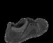 Obrázek z Bennon BOSKY Black Barefoot