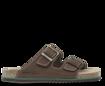 Obrázek z Bennon BROWN BEAR Slipper pantofle