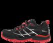 Obrázek z Bennon CALIBRO Red Low Outdoor obuv