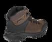 Obrázek z Bennon CASTOR High Outdoor obuv
