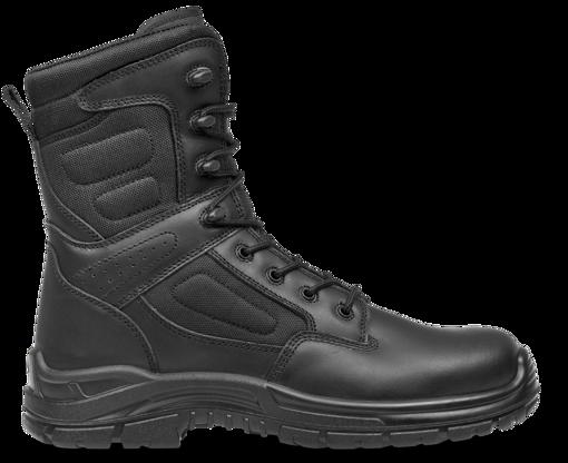 Obrázek z Bennon COMMODORE LIGHT O1 Boot Pracovní poloholeňová obuv